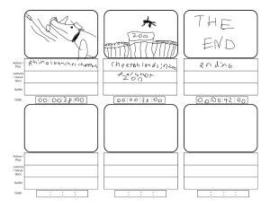 Final-Storyboard-4